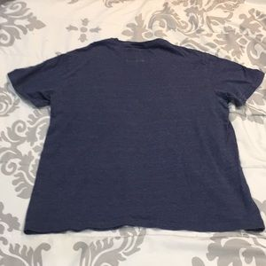 American Eagle Outfitters Shirts - American eagle Tshirt size Large